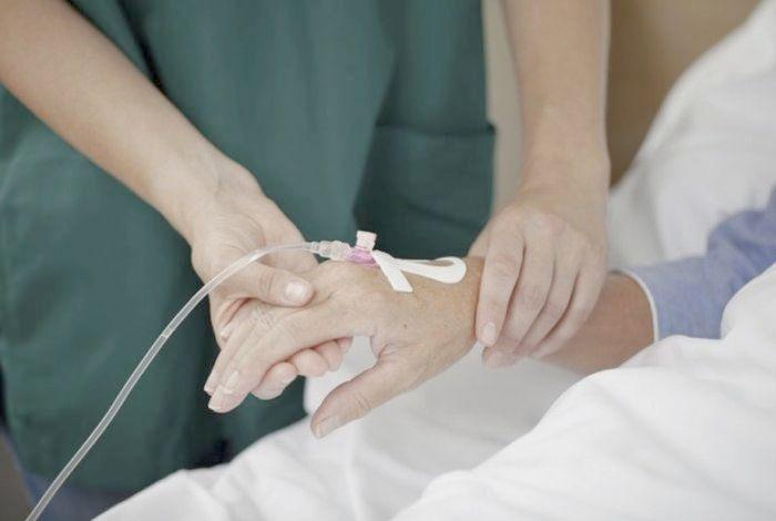 профилактика вич инфекции у медработников