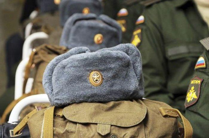 берут ли со спидом в армию