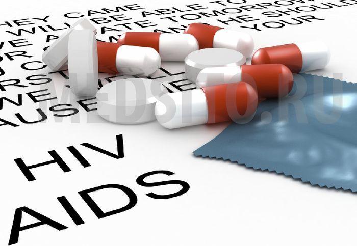 препараты ингибиторы